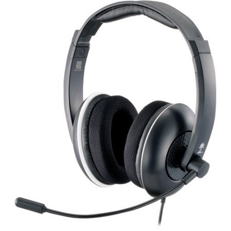 PX11-Wired-Gaming-Headset-for-PCPS3Xbo
