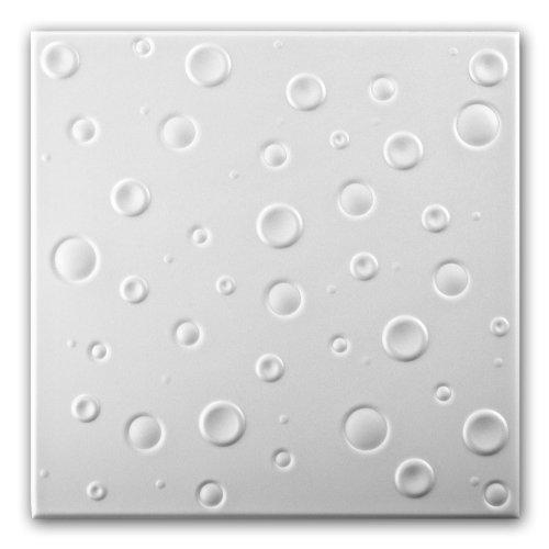 panneaux-de-dalles-de-plafond-en-mousse-de-polystyrene-0829-paquet-de-112-pcs-28-m2-blancs
