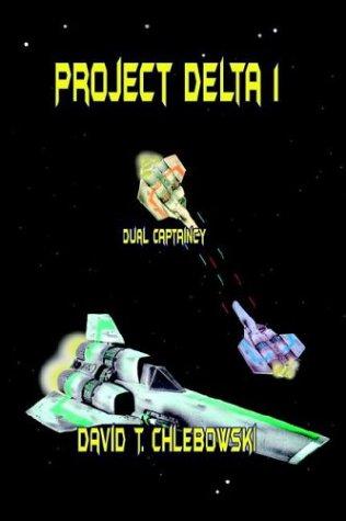project-delta-1-dual-captaincy