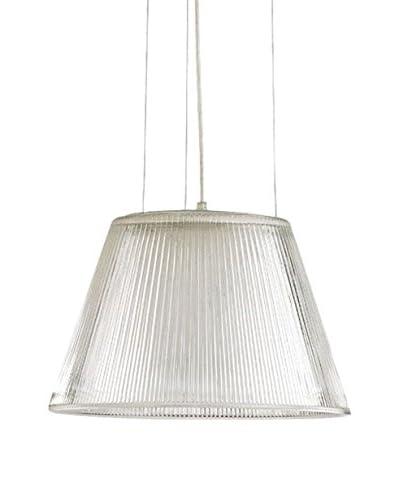 Lámpara Dipo