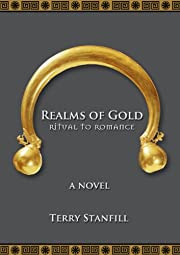 Realms of Gold: Ritual to Romance ((Romance Novel))