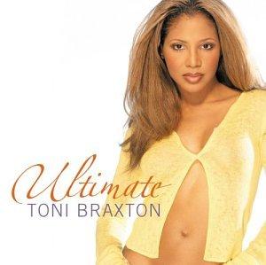 Toni Braxton - Ballads - Zortam Music