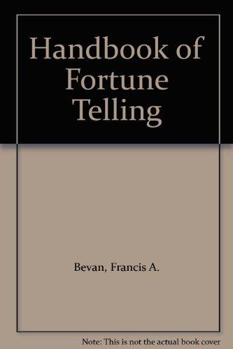 handbook-of-fortune-telling