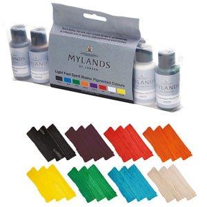 holz-farbemittel-beize-8-grundfarben