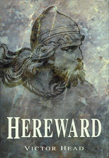 Hereward (Biography, Letters & Diaries), Victor Head