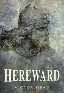 Hereward (Biography, Letters & Diaries), Victor Head
