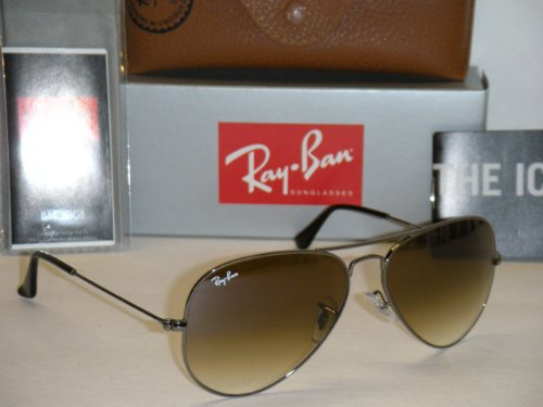 ray-ban-3025-aviator-rb3025-004-51-58mm-gunmetal-frame-with-brown-faded-medium