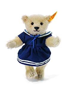 Steiff Amy Teddy Bear from Steiff