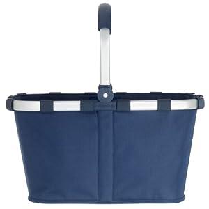 Reisenthel Carrybag marine