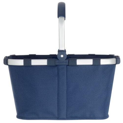 reisenthel-carrybag-marine