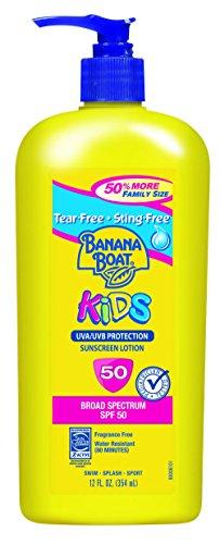 banana-boat-sunscreen-kids-family-size-broad-spectrum-sun-care-sunscreen-lotion-spf-50-12-ounce