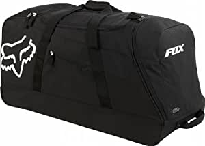 FOX SHUTTLE 180 GEARBAG BLACK
