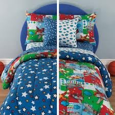 Airplane Bedding For Boys front-524650