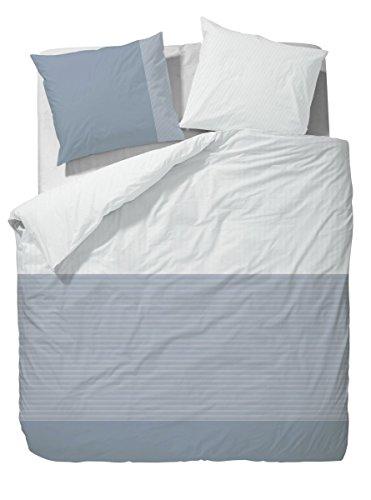 marco-039-polo-fin-niamako-satin-cushion-bezu-gblue-blue-40-x-80