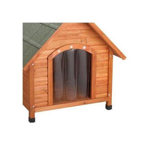 Ware-Premium-Dog-Door