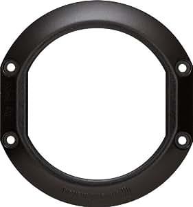 Beyerdynamic Custom One Rechange contour externe pour casque audio Noir