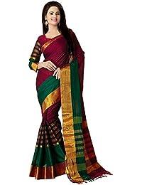 Amazon In ₹500 ₹700 Sarees Ethnic Wear Clothing