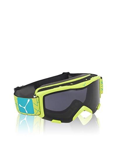 Cebe Máscara de Esquí Bionic Jr Lima