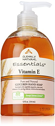 clearly-natural-liquid-hand-soap-with-vitamin-e-12-oz-2-pk