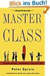 Master Class: Living Longer, Stronger...