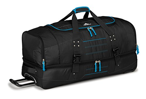 high-sierra-ultimate-access-20-drop-bottom-wheeled-duffel