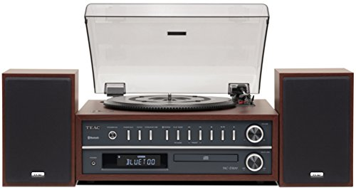 teac-mc-d800-ch-all-in-one-turntable-speaker-system-with-bluetooth