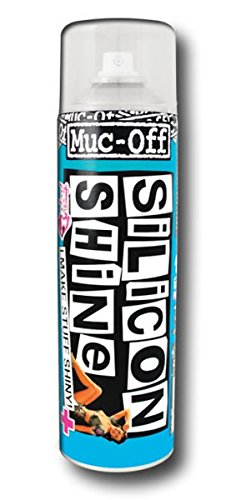 muc-off-silicone-shine-500-ml