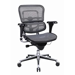 Office Chairs | Mesh Office Chairs | Ergonomic Office Chairs