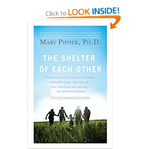 Download The Shelter of Each Other