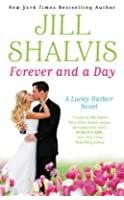 Forever and a Day (Lucky Harbor Book 6) (English Edition)