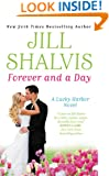 Forever and a Day (Lucky Harbor Book 6)