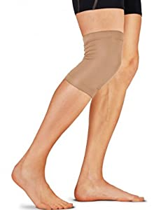 Tommie Copper Knee Sleeve by Tommie Copper