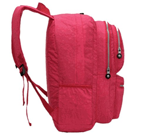 Szstudio Outdoor women leisure sports bag backpack for boys for school travel bags new fashion animal school bag for boys cute dog children orthopedic school backpack for girls children mochila escolar for kids