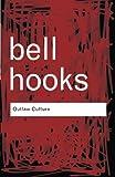 Outlaw Culture: Resisting Representations (Routledge Classics)
