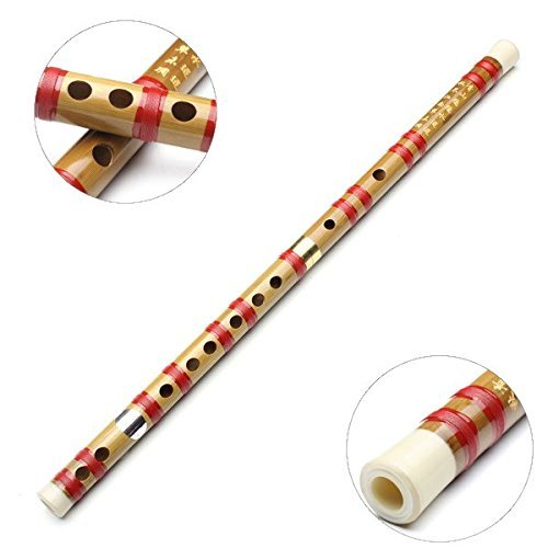 new-chinese-musical-instrument-g-key-bamboo-flute-with-soft-pouch-for-beginner-by-toygat
