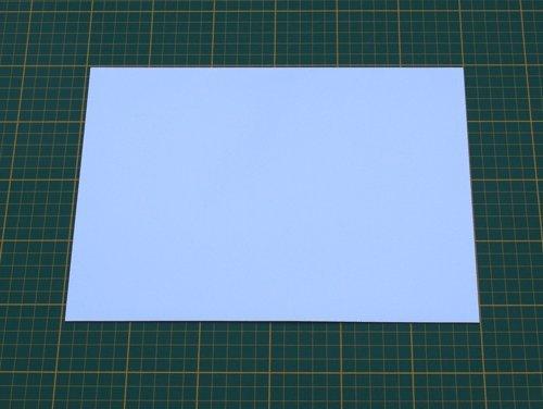 first4magnets-f4mffa4gw-1-297-x-210-x-1-mm-gloss-flexible-a4-ferrous-sheet-white