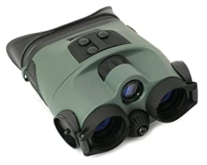 Yukon YK25022 Tracker Pro 2x24 Viking Night Vision Binocular