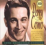 Perry Como 44 Greatest Hits