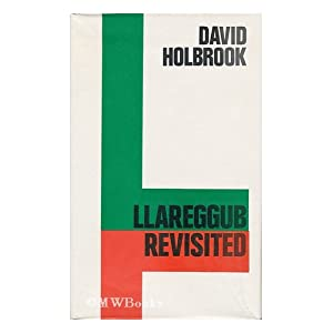 David Holbrook Poetry | RM.
