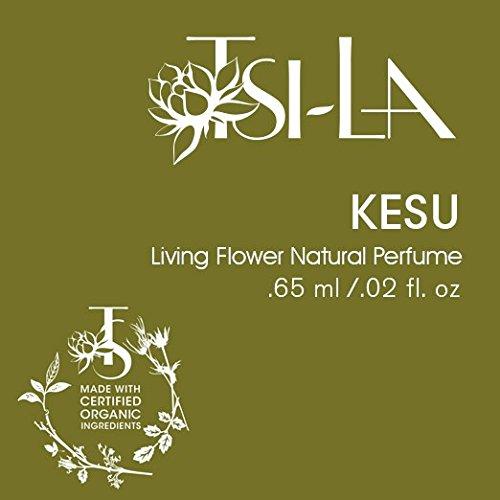 tsi-la-organic-vegan-perfume-oil-sample-vial-kesu-by-tsi-la