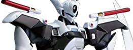 レガシーOFリボルテック 機動警察パトレイバー劇場版 零式 LR-012 (ABS&PVC塗装済みアクションフィギュア)