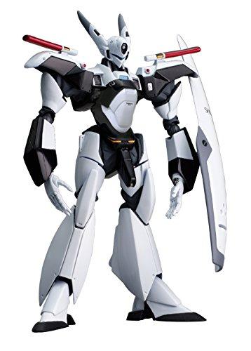 Legacy of Revoltech LR-012: Kido Keisatsu Patlabor gekijoban Zeroshiki / Mobile Police Patlabor the Movie Type 0