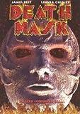 echange, troc Death Mask [Import USA Zone 1]