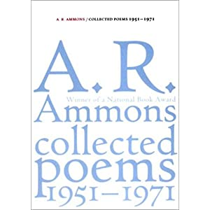 Collected Poems 1951-1971
