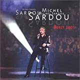 Bercy 2001