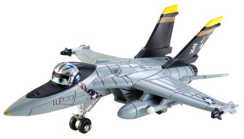 Disney Planes Bravo Diecast Aircraft (Toy Die Cast Planes compare prices)