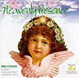 Image of Angelic Light: Heavenly Presence