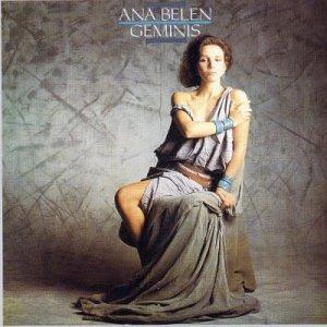 Ana Belen - Geminis - Lyrics2You