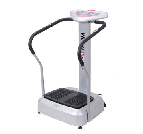 soozier vibration machine