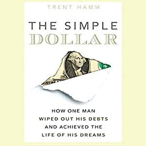 The Simple Dollar Audiobook